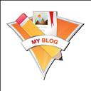DestinyBlog